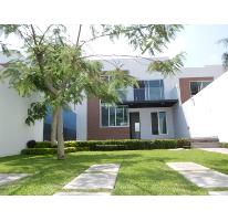 Foto de casa en venta en, lomas de trujillo, emiliano zapata, morelos, 2447650 no 01