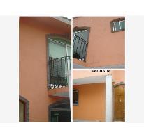 Foto de casa en venta en xxxxxx , vista hermosa, querétaro, querétaro, 2700213 No. 01