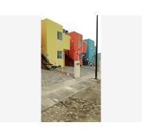 Foto de casa en venta en  y, buenavista, villa de álvarez, colima, 2217532 No. 01
