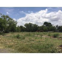 Foto de terreno habitacional en venta en  , y, parras, coahuila de zaragoza, 1250395 No. 01