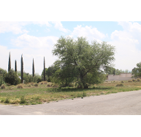Foto de terreno habitacional en venta en  , y, parras, coahuila de zaragoza, 1774942 No. 01