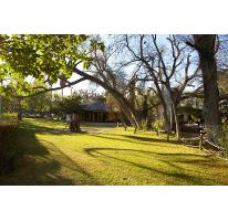Foto de terreno habitacional en venta en, rincón del montero, parras, coahuila de zaragoza, 1775028 no 01