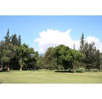 Foto de terreno habitacional en venta en  , y, parras, coahuila de zaragoza, 1778280 No. 01