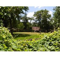 Foto de terreno habitacional en venta en, rincón del montero, parras, coahuila de zaragoza, 1778310 no 01