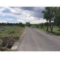 Foto de terreno habitacional en venta en  , y, parras, coahuila de zaragoza, 2244317 No. 01