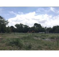 Foto de terreno habitacional en venta en  , y, parras, coahuila de zaragoza, 2262409 No. 01