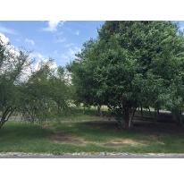 Foto de terreno habitacional en venta en  , y, parras, coahuila de zaragoza, 2333584 No. 01