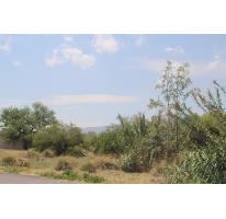 Foto de terreno habitacional en venta en  , y, parras, coahuila de zaragoza, 2602338 No. 01