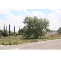 Foto de terreno habitacional en venta en  , y, parras, coahuila de zaragoza, 2641167 No. 01