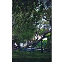 Foto de casa en venta en, supermanzana 50, benito juárez, quintana roo, 943379 no 01