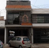 Foto de casa en venta en yaca 112 , bosques de villahermosa, centro, tabasco, 0 No. 01