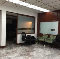 Foto de oficina en renta en yacatas , piedad narvarte, benito juárez, distrito federal, 0 No. 01