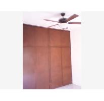 Foto de casa en venta en yahualica 0, canteras de san javier, aguascalientes, aguascalientes, 2681550 No. 04
