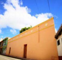 Foto de casa en venta en yajalon 1, el cerrillo, san cristóbal de las casas, chiapas, 1704886 no 01