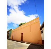 Foto de casa en venta en  , el cerrillo, san cristóbal de las casas, chiapas, 1526079 No. 01