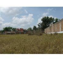 Foto de terreno habitacional en venta en, yalchivol, comitán de domínguez, chiapas, 1877654 no 01