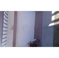 Foto de local en venta en, yalta campestre, jesús maría, aguascalientes, 1262599 no 01