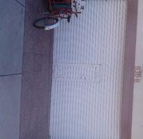 Foto de local en venta en, yalta campestre, jesús maría, aguascalientes, 2133599 no 01