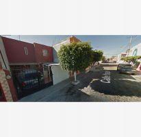 Foto de casa en venta en yaquis, cerrito colorado, cadereyta de montes, querétaro, 2211188 no 01