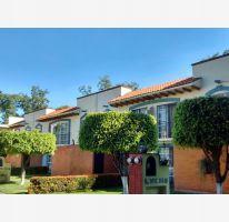 Foto de casa en venta en yautepec, el rocio, yautepec, morelos, 2148906 no 01