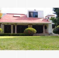 Foto de casa en venta en, yautli, yautepec, morelos, 1463765 no 01