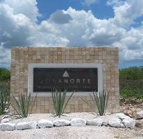 Foto de terreno habitacional en venta en  , conkal, conkal, yucatán, 4418804 No. 01