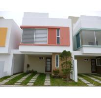 Foto de casa en venta en  , yecapixtla, yecapixtla, morelos, 2852799 No. 01