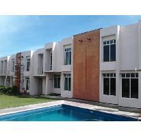 Foto de casa en venta en, yecapixtla, yecapixtla, morelos, 805931 no 01