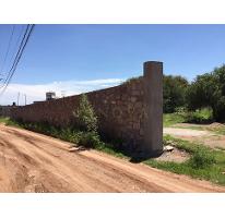 Foto de terreno habitacional en venta en, yerbabuena, san luis de la paz, guanajuato, 2165016 no 01