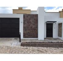 Foto de casa en venta en, yerbabuena, guanajuato, guanajuato, 2290769 no 01