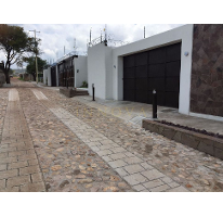 Foto de casa en venta en  , yerbabuena, guanajuato, guanajuato, 2589200 No. 01