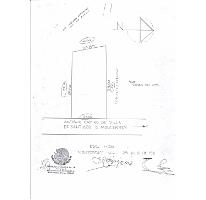 Foto de terreno habitacional en venta en  , yerbaniz, santiago, nuevo león, 1529682 No. 01