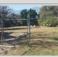 Foto de terreno habitacional en venta en, yerbaniz, santiago, nuevo león, 2142871 no 01