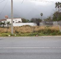 Foto de terreno comercial en renta en  , yerbaniz, santiago, nuevo león, 2269496 No. 01