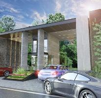 Foto de terreno habitacional en venta en  , yerbaniz, santiago, nuevo león, 4295866 No. 01