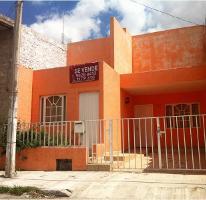 Foto de casa en venta en yeso 1, arenales tapatíos, zapopan, jalisco, 3897830 No. 01