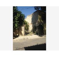Foto de casa en venta en  36, arenales tapatíos, zapopan, jalisco, 2689205 No. 01