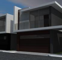 Foto de casa en venta en, ylang ylang, boca del río, veracruz, 1061793 no 01