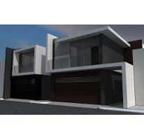 Foto de casa en venta en  , ylang ylang, boca del río, veracruz de ignacio de la llave, 1061793 No. 01