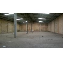 Foto de casa en condominio en venta en, san andrés, calimaya, estado de méxico, 941139 no 01