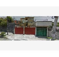 Foto de departamento en venta en  455, héroes de padierna, tlalpan, distrito federal, 2897151 No. 01