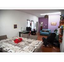 Foto de departamento en venta en  na, napoles, benito juárez, distrito federal, 2925721 No. 01