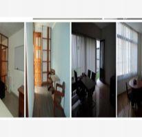 Foto de oficina en renta en yosemite, napoles, benito juárez, df, 2029060 no 01