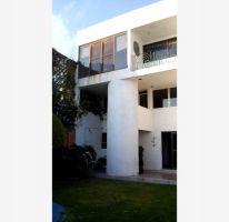 Foto de casa en venta en yuca 211, arboledas, san juan del río, querétaro, 1633112 no 01
