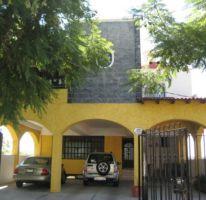 Foto de casa en venta en yuca, arboledas, querétaro, querétaro, 1007989 no 01