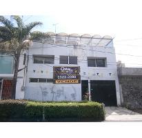 Foto de casa en venta en yucalpeten , lomas de padierna, tlalpan, distrito federal, 1695514 No. 01