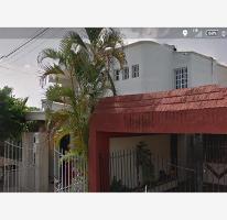 Foto de casa en venta en, yucalpeten, mérida, yucatán, 1609902 no 01