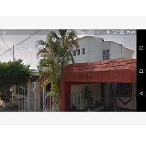 Foto de casa en venta en  , yucalpeten, mérida, yucatán, 1609902 No. 01