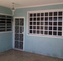 Foto de casa en venta en, yucalpeten, mérida, yucatán, 1760684 no 01