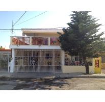 Foto de casa en venta en  , yucalpeten, mérida, yucatán, 2335224 No. 01